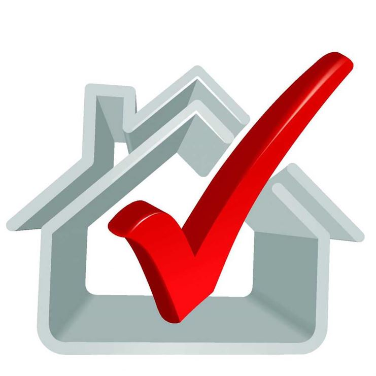 TIPS ON SELLING  A HOUSE FAST IN CHILLIWACK