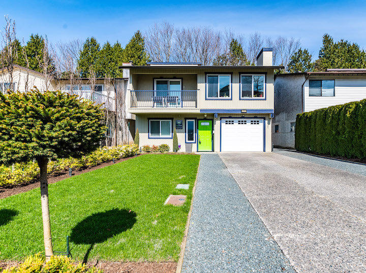 Featured Property Listing 6