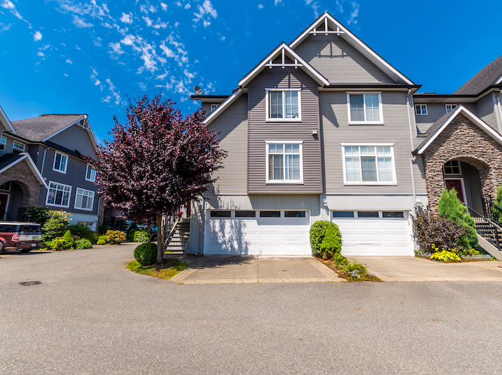 Featured Property Listing 7