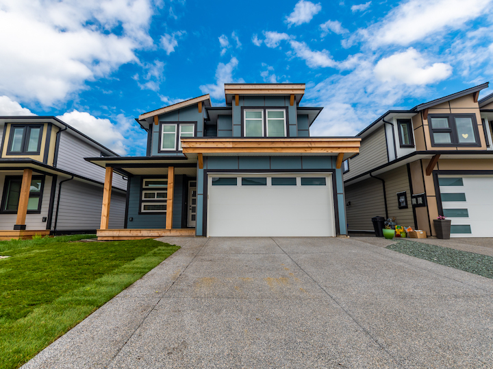 Featured Property Listing 52