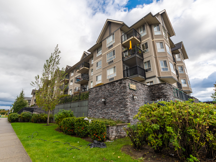 Featured Property Listing 20