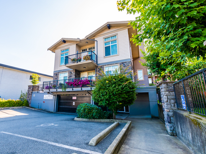 Featured Property Listing 8