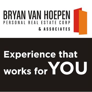 Buying or Selling? We provide the experience that works for YOU