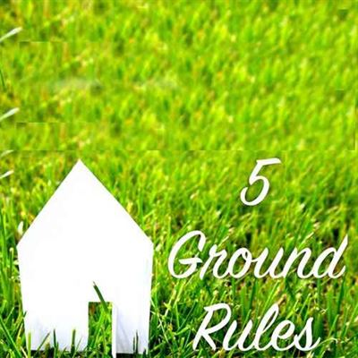 5-ground-rules
