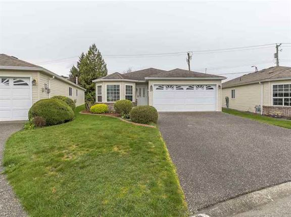 Featured Property Listing 4