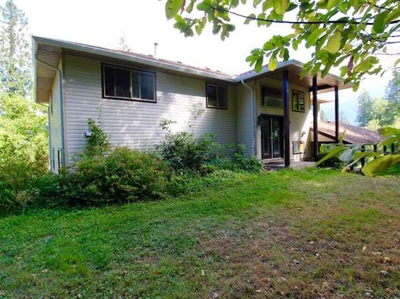 Featured Property Listing 3