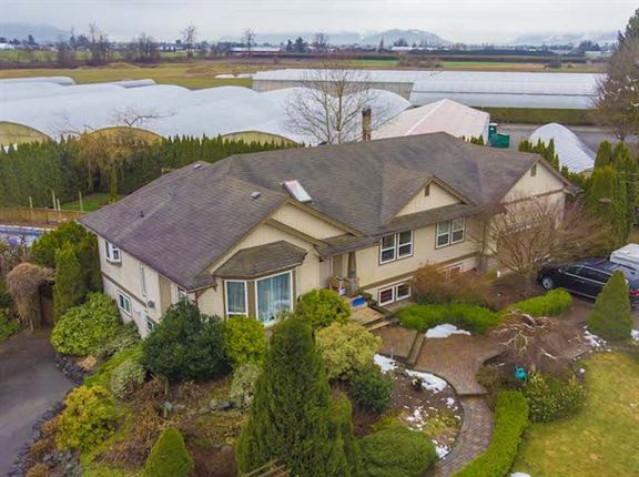 Featured Property Listing 13