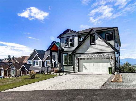 Featured Property Listing 17