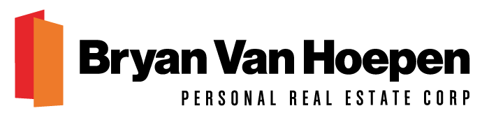 Bryanvanhoepen Personal Real Estate Corp & Associates